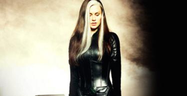 厳選!世界の髪型特集『3』。X-MENローグとは?アンナ・パキンのヘアスタイル