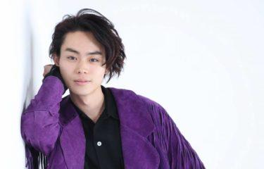 菅田将暉の髪型が似合う人の条件とは?【ショートレイヤー編】
