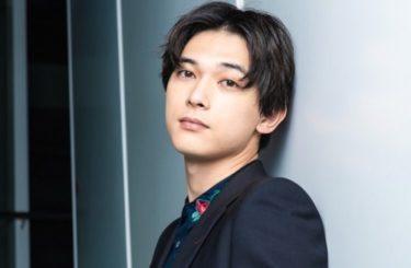 吉沢亮の髪型を徹底解説!特徴&似合う人とは?【センターパート編】
