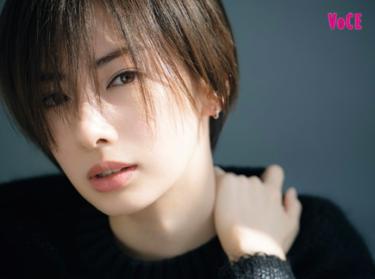 北川景子の髪型が似合う人の条件とは?【ショートヘア編】【永久保存版】