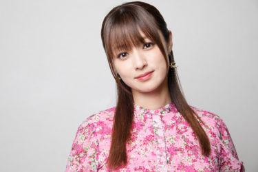 深田恭子の髪型が似合う人の条件とは?【ルパンの娘ver.】