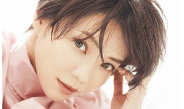 倉科カナの髪型が似合う人の条件とは?【マッシュショート・刑事7人】