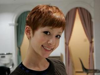 木村カエラの髪型が似合う人の3つの条件とは?【ショートヘア編】