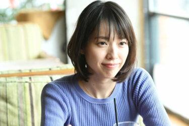 戸田恵梨香の髪型が似合う人の3つの条件とは?【大恋愛・レイヤーボブ編】