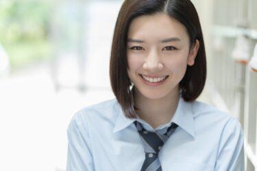 永野芽郁の髪型が似合う人の3つの条件とは?【前髪なしボブ編】