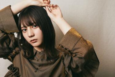 小坂菜緒の髪型が似合う人の3つの条件とは?【ドレミソラシド・ミディアム編】