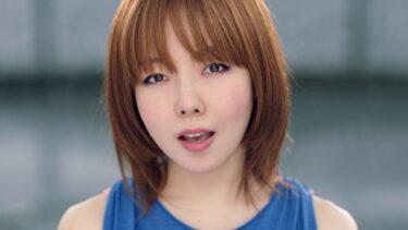 aikoの髪型が似合う人の3つの条件とは?【ボブウルフ・姫カット・ミディアム】